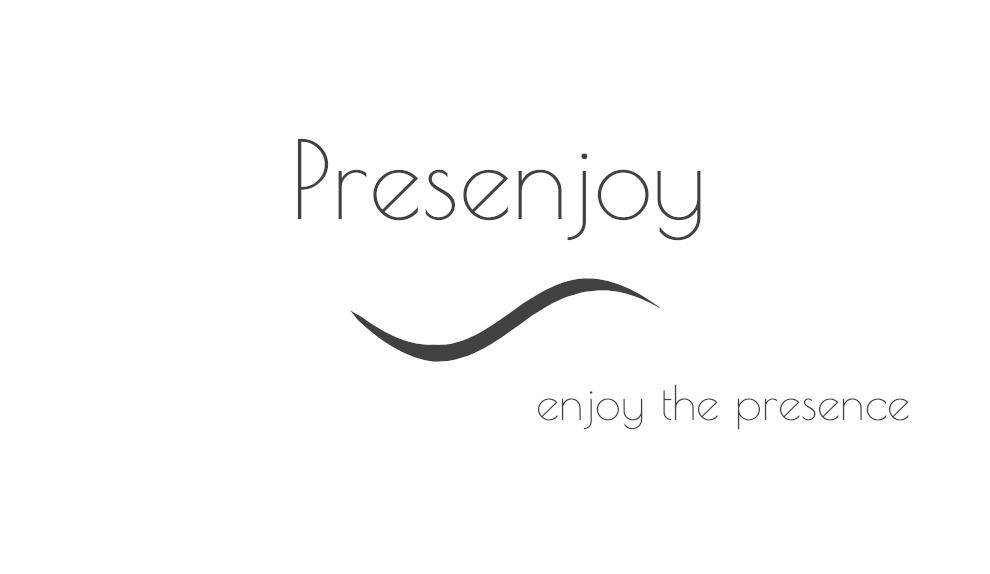 Presenjoy